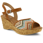 Spring Footwear ALLENISA Allenisa