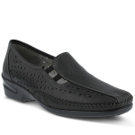 Spring Footwear AMARI Amari