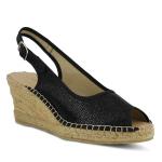 Spring Footwear BOLTZ Boltz