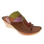 Spring Footwear CAROLYN Carolyn