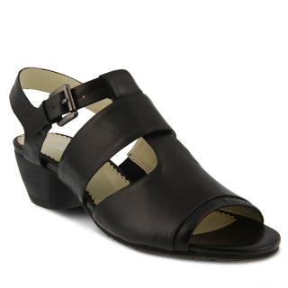 Spring Footwear CHARISSE Charisse