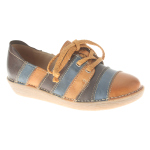 Spring Footwear CHOPIN Chopin