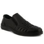Spring Footwear DAVIDE Davide