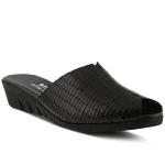Spring Footwear DEJEN Dejen