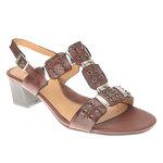 Spring Footwear DELANEY Delaney