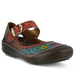 Spring Footwear DEXTER Dexter