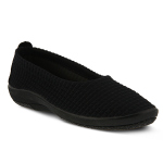 Spring Footwear DORIT Dorit