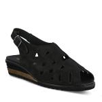 Spring Footwear DUBLITA Dublita