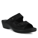 Spring Footwear FAITHFUL Faithful