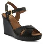 Spring Footwear IDYLLIE Idyllie