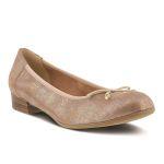 Spring Footwear KENDAL KENDAL