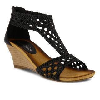 Spring Footwear LARUNDA Larunda