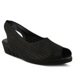 Spring Footwear LISBON LISBON