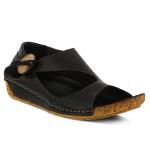 Spring Footwear LORELLE LORELLE