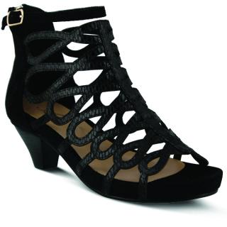 Spring Footwear LYDNEY Lydney