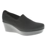 Spring Footwear MASHA Masha
