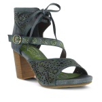 Spring Footwear SUJALA SUJALA