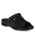 Spring Footwear VAMP VAMP