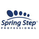 SPRING STEP PROFESSIONAL