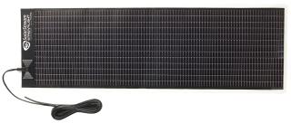 Streamlight 22670 SolarStream