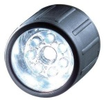 Streamlight 4AA-LED-Module 4AA LED Lamp Module