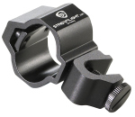 Streamlight 68085 4AA/3AA/PolyTac Helmet Mount