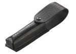 Streamlight 75134 Leather holster: Basketweave Pattern - Stinger LED/PolyStinger LED Series