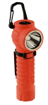 Streamlight 88834 PolyTac 90  with lithium batteries - Orange