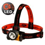 Streamlight Argo Argo Headlamp