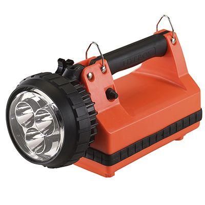 Streamlight E-Flood_LiteBox E-Flood LiteBox Rechargeable Lantern