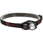 Streamlight Enduro Enduro Headlamp