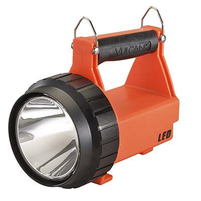 Streamlight Fire_Vulcan_LED Fire Vulcan LED Rechargeable Lantern