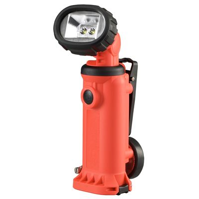 Streamlight Knucklehead_HAZ-LO_Flood Knucklehead HAZ-LO Flood Rechargeable Flashlight