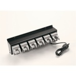 Streamlight ST-Bank-Charger Bank Charger (Strion Series)