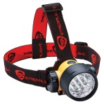 Streamlight Septor Septor Headlamp
