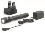 Streamlight Stinger_DS_LED Stinger DS LED Rechargeable Flashlight