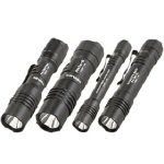 Streamlight PT_SERIES, ProTac Series Ultra Compact Tactical Flashlight