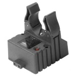 Streamlight Charger Holder Stinger (10 Hour) (All Stingers) (**Doesnot include cord)