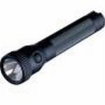 Streamlight PolyStinger (WITHOUT CHARGER)- Black