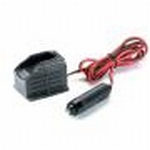 Streamlight DC Number 1 Fast Charger (Includes Holder)  (Survivor)