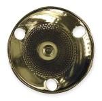 StreamLight 24003 3c-Xp Lamp Module