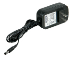 StreamLight 44909 Waypoint (Rechargeable) 120v Ac Cord
