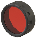 "StreamLight 44915 Waypoint (Rechargeable) Filter "" Red"