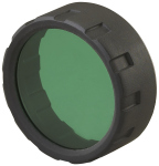 "StreamLight 44916 Waypoint (Rechargeable) Filter "" Green"