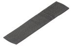 StreamLight 66028 Nylon Holster, Stylus Pro