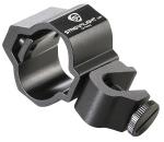 StreamLight 68085 4aa/3aa/Polytac Helmet Mount