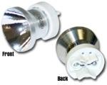StreamLight 68220 4aa Xenon Lamp Assembly