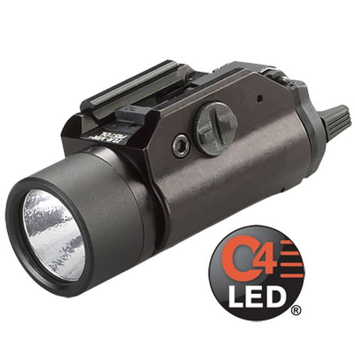 StreamLight 69190 Tlr-Vir Compact Mounted Light