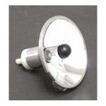 StreamLight 90030 Lamp Module (Survivor Original Version)