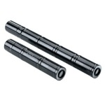 StreamLight Battery-Stick Battery Stick For Rechargeable Flashlights